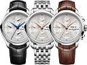 content/attachments/80258-baume-mercier-clifton-chronograph-watches-2014.jpg.html
