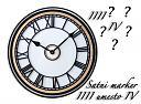 content/attachments/82127-satni-marker-iii-umesto-iv-clockmaker-four-marker-1.jpg.html