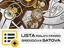 content/attachments/88015-lista-malih-micro-brendova-satova-2.jpg.html