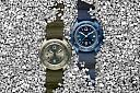 content/attachments/91391-hamilton-khaki-pilot-pioneer-aluminum-watches-satovi-4.jpg.html