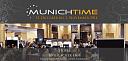 content/attachments/91644-munichtime-2014-.png.html