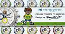 content/attachments/92313-techno-marine-football-brasil-2014-watches-satovi-7.jpg.html