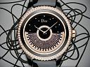 content/attachments/92515-dior-viii-grand-bal-fil-de-soie-watches-satovi-1.jpg.html
