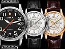 content/attachments/93576-doxa-vintage-fusion-pilot-watches-satovi-men.jpg.html