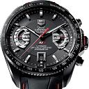 content/attachments/9871-tag-heuer-grand-carrera-calibre-17-rs2.jpg.html