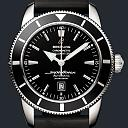 content/attachments/9876-breitling_superocean.jpg.html
