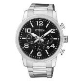Sat Citizen Citizen Basic Chrono | Svet Satova