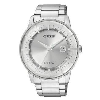 Sat Citizen CITIZEN SPORT WATCH | Svet Satova