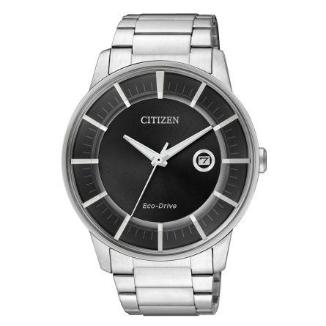 Sat Citizen SPORTS WATCH | Svet Satova