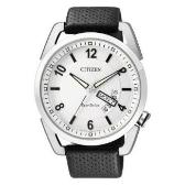 Sat Citizen SPORT WATCH | Svet Satova