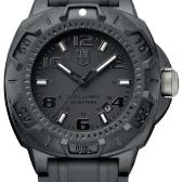 Sat Luminox SENTRY 0200 SERIES | Svet Satova