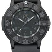 Sat Luminox  ORIGINAL Navy SEAL 3000 | Svet Satova