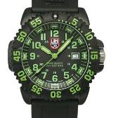 Sat Luminox Navy SEAL COLORMARK 3050 | Svet Satova
