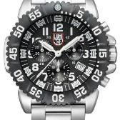 Sat Luminox STEEL COLORMARK CHRONOGRAPH 3180  | Svet Satova