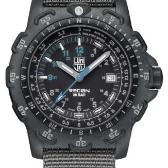 Sat Luminox RECON POINT MAN 8820 | Svet Satova