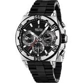 Sat Festina Chrono Bike Tour de France 2013 - F16659/5  | Svet Satova