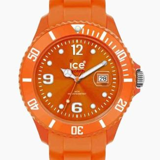 Sat ICE Watch Sili Winter Dried Orange Unisex | Svet Satova