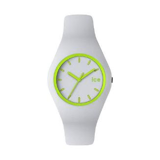 Sat ICE Watch Ice Crazy Lime Unisex  | Svet Satova