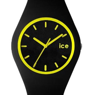 Sat ICE Watch Ice Crazy Yallow  | Svet Satova