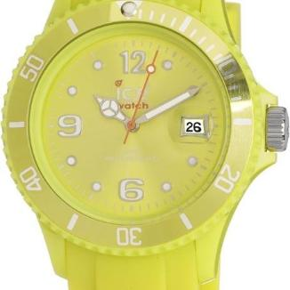 Sat ICE Watch Sili Winter 2010/11 Endive Unisex  | Svet Satova