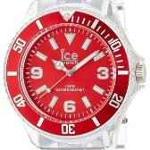 Sat ICE Watch Ice Pure Red Big | Svet Satova