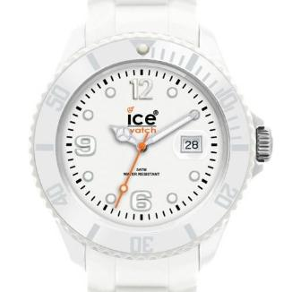 Sat ICE Watch Sili Warm Red Big | Svet Satova