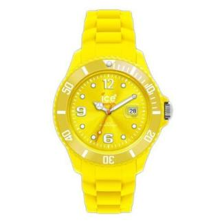 Sat ICE Watch Sili Yellow Big | Svet Satova