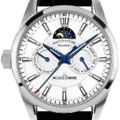 Sat Jacques Lemans Liverpool Moonphase | Svet Satova