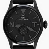 Sat ToyWatch Toy2Fly Watch | Svet Satova