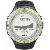 Sat Suunto SUUNTO CORE LIGHT GREEN | Svet Satova
