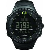 Sat Suunto SUUNTO CORE ALL BLACK | Svet Satova